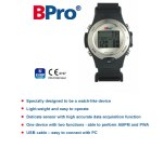 BPro Cardio Pulse Wave measurement device