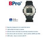 BPro Cardio Pulse Wave measurement device